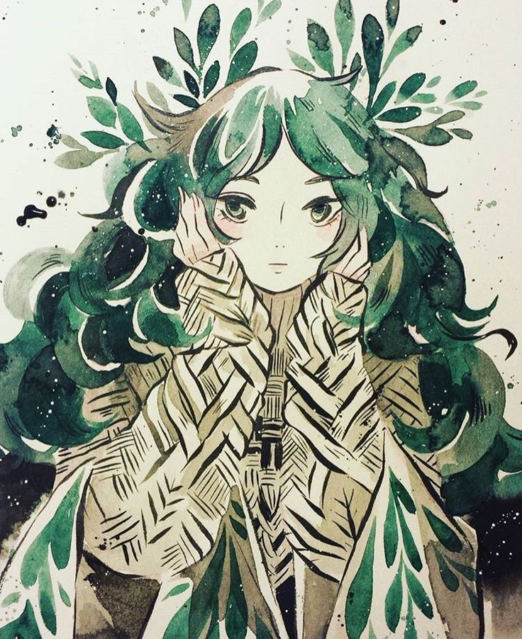 Maruti_bitamin
