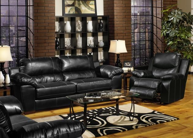15 best images about catnapper jackson on pinterest for Jackson lawson sectional double chaise sofa
