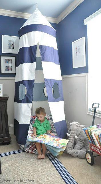 Best 25 boys bedroom colors ideas on pinterest boys - Best colour for study room ...