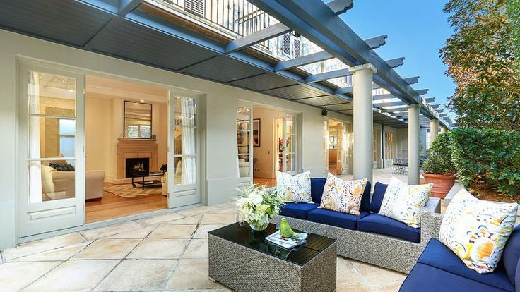 Property data for 2C Bulkara Road, Bellevue Hill, NSW 2023. View sold price history for this house and research neighbouring property values in Bellevue Hill, NSW 2023