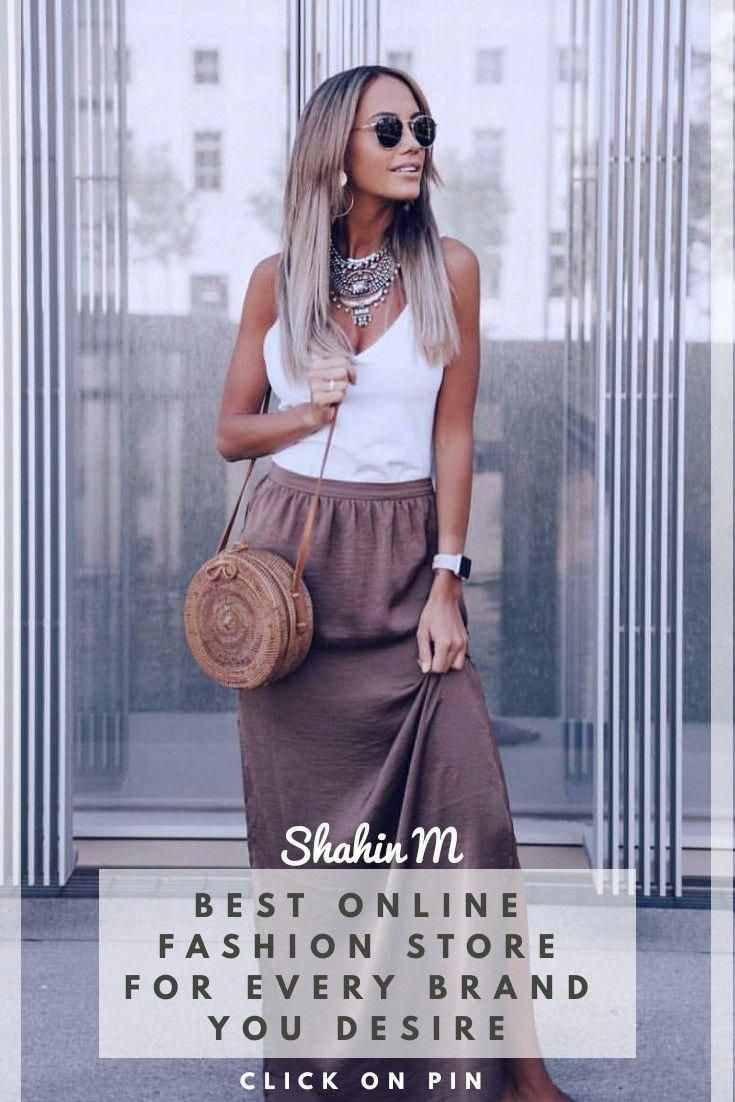 Women outfits Fashion style online store outfits to buy for women s fashion and mens fashion edgy trends inspiration for fall spring summer classy vit...