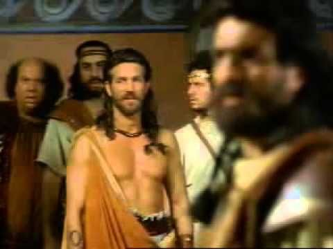 Odyssey Suitors Movie 12 best The Odyssey im...