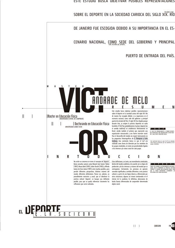 - Tipografía II Longinotti -  http://www.behance.net/gallery/360-EXTREME/11079015