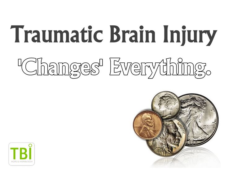 how to help someone with traumatic brain injury