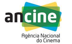 Secretaria do Audiovisual recebe inscrições para indicação de representante brasileiro ao Oscar 2016 Longas-metragens concorrerão a uma vaga entre os indicados ao Prêmio de Melhor Filme em Língua Estrangeira