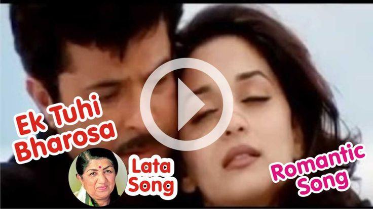 Free download religious songs lata mangeshkar