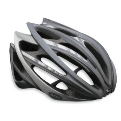 Bell Gage Road Helmet - 2013