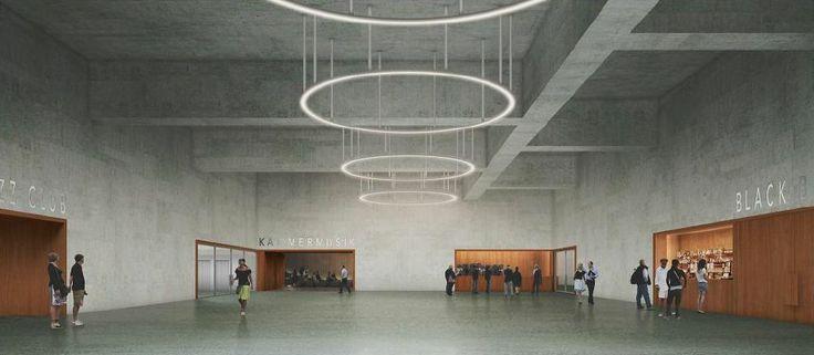 Caruso+St.+John+Architects+.+Neubau+Hochschule+.+Luzern+(2).jpg 951×416 pixels