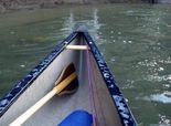 12 great Indiana spots to canoe and kayak. Can't wait for it to be warm out again!