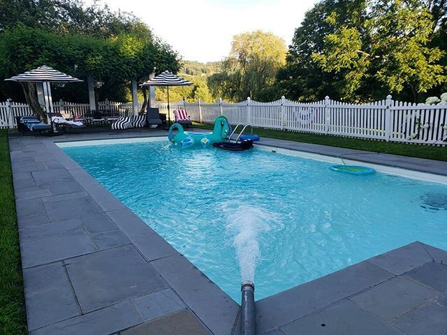 Go Water King pool filling service Call: (862)236-3555 Visit ...