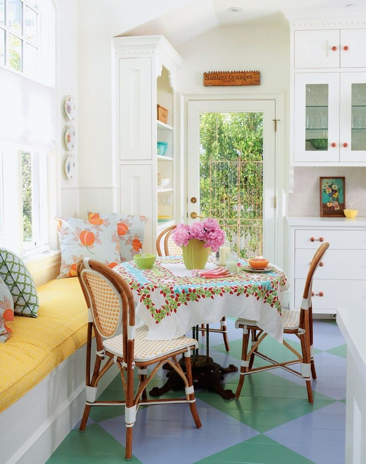 17 best ideas about hgtv magazine on pinterest single for Country kitchen santa monica