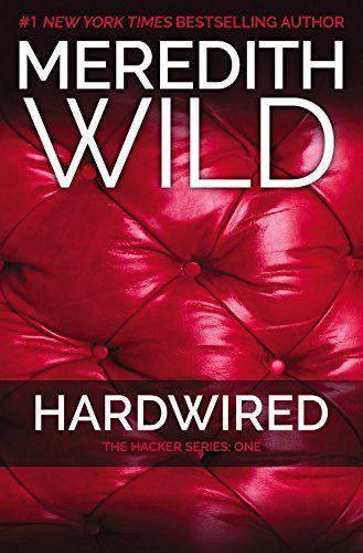 Hardwired: The Hacker Series #1 - http://www.darrenblogs.com/2017/03/hardwired-the-hacker-series-1/