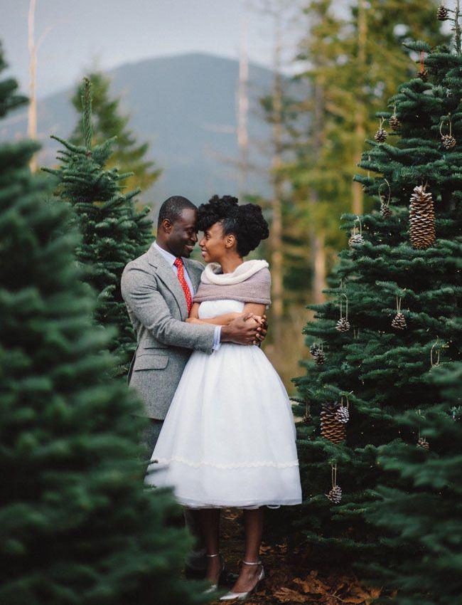 Vintage Americana Wedding Inspiration Weddings Pinterest