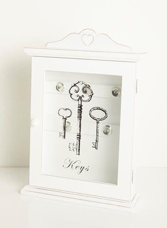Decorative Key Box For The Wall 8 Best Key Box Images On Pinterest  Key Box Key Case And Keys