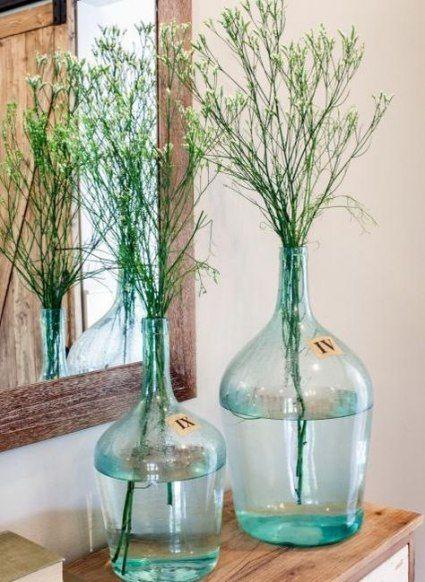 58 ideas farmhouse bedroom fixer upper joanna gaines blog for 2019