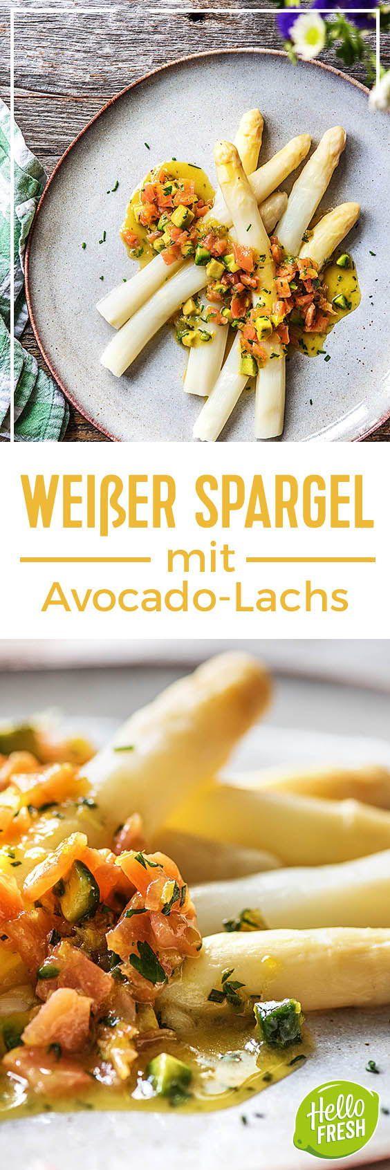 165 best Für Angeber | Gerichte & Rezepte zum Beeindrucken images on ...