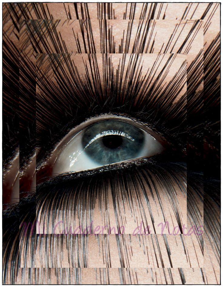 """Résultat de recherche d'images pour """"mac mascara in extreme dimension lash (teintes variées) black"""""""