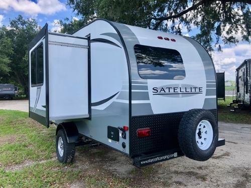Camping World Council Bluffs >> Exterior Recreational Vehicles Camping World Houghton Lake