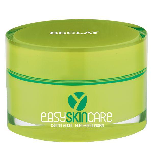 Luce un rostro joven y cuidado con los productos cosmética de la marca BECLAY de CRISTIAN LAY.  Entra en nuestra página web www.cristianlay.com