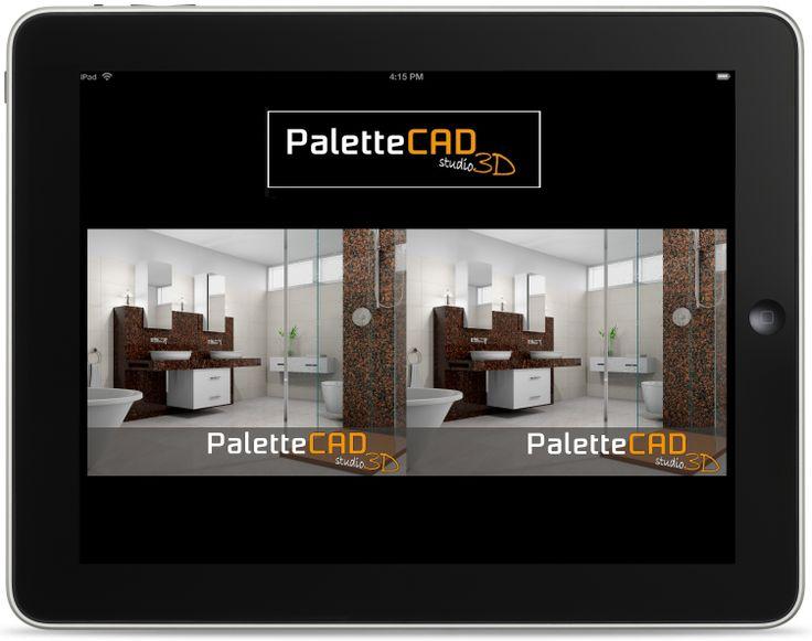 Zaprojektuj... Wyrenderuj... Stwórz Panoramę... Zaskocz swojego Klienta najprawdziwszą wizualizacją 3D! Niech poczuje się, jakby znalazł się w samym centrum projektu!
