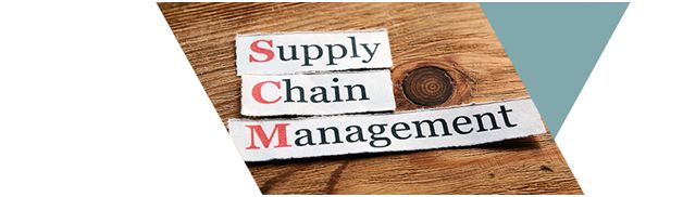 Minimize the negative impacts of technological, economic, market disruptions on costs, revenues, and customers. We can help you operationalize and implement supply chain strategies for real-world success.