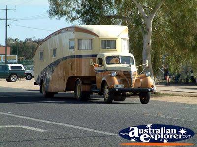 Lastest Apollo Motorhomes AU Adventure Camper Campervan Hire Alice Springs