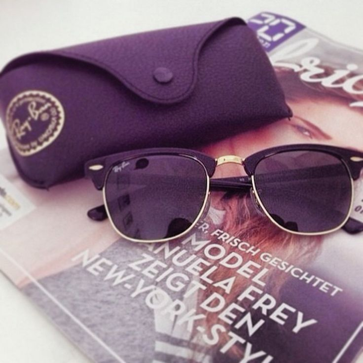 ray ban classic wayfarer black sunglasses hut ray ban sale