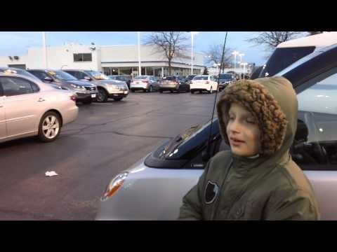 Craigslist Used Cars Schaumburg Kia IL | 2013 Optima For Sale Hoffman Estates IL