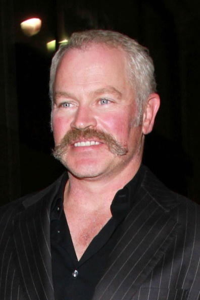 17 Best images about Neal mcdonough on Pinterest | Names ...