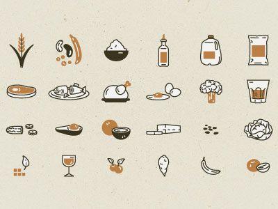 Deviantart Mac Thanksgiving Hookup Sim Emoticons