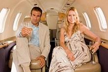 Viaggi di lusso: nessuna crisi