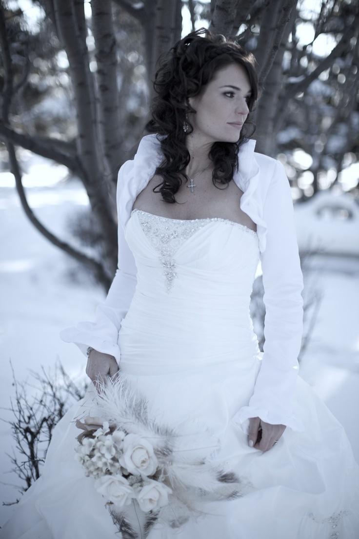 winter weddings | Tumblr