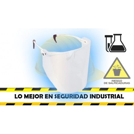 Kit Medico / Salpicadura / Quimico seguridad industrial bogotá colombia