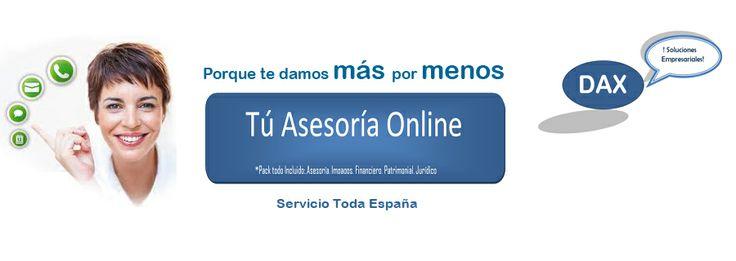 ¿Que empresas se benefician de las exenciones en el impuesto de sociedades? http://www.asesoriaonlinepyme.es/las-exenciones-en-el-impuesto-de-sociedades-asesoria/