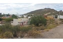 ¡Keller Williams es la compañía de Bienes raíces Número 1 y ya está en México! Encuentra propiedades en venta y renta en todo el país. ¿Quieres comprar, vender o rentar cualquier tipo de propiedad? ¡Contacta a tu Market Center más cercano y obtén el mejor trato para tu patrimonio! #SomosKW