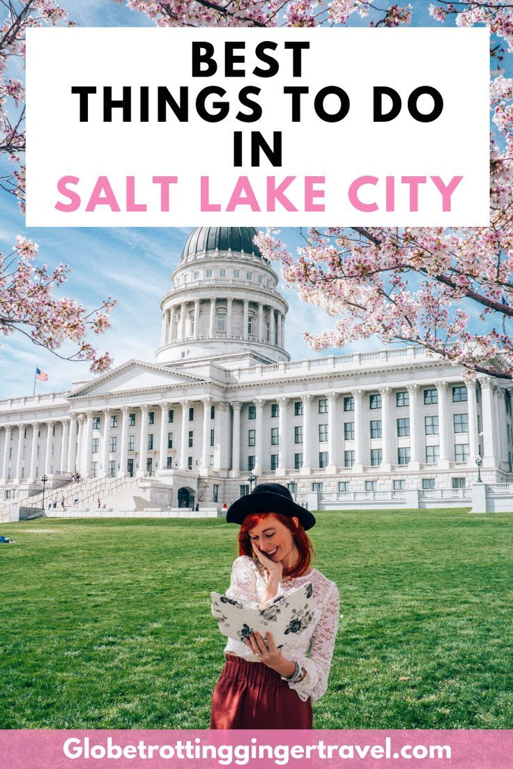 Food Bloggers Guide Of Where To Eat In Salt Lake City Ut Foodiecrush Com Travel Salt Lake City Salt Lake City Restaurants Park City Utah