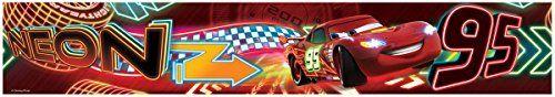 Disney Cars Neon Self Adhesive Wallpaper Border 5m Disney https://www.amazon.co.uk/dp/B00J4VR40U/ref=cm_sw_r_pi_dp_x_MGLBybVQYQXEN