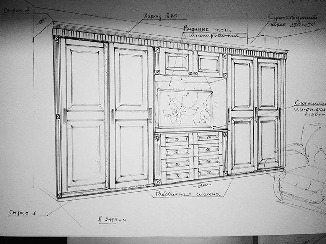 Шкаф купе, систеиа Raumplus, фасады дерево, корпус дсп Egger. Фурнитура Blum Конфигурацию можно придумать под ваши размеры! Люблю свою работу!  По вопросам изготовления или сотрудничества 066-363-29-29, 067-958-98-79 #дизайнмебели. #дизайнмебелизапорожье. #проектированиемебели. #мебельзапорожье #мебелькиев. #кухниукраина. #кухнизапорожье #дизайнкухни. #мебельназаказ #мебельназаказзапорожье