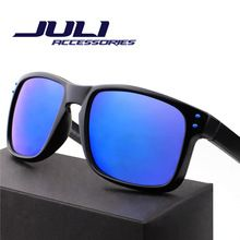 Check out the site: www.nadmart.com   http://www.nadmart.com/products/juli-sports-sunglasses-men-ciclismo-glasses-mens-sunglasses-brand-designer-coating-sunglass-fashion-oculos-sun-glasses-men-9102f/   Price: $US $3.91 & FREE Shipping Worldwide!   #onlineshopping #nadmartonline #shopnow #shoponline #buynow