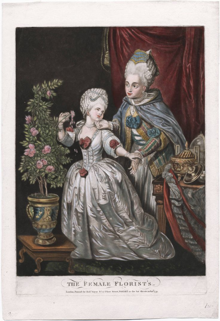 1000 Images About 18c All Women On Pinterest Museums Portrait