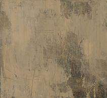 Jean Pierre Porcher Pintura Peinture – Pinturas Recentes