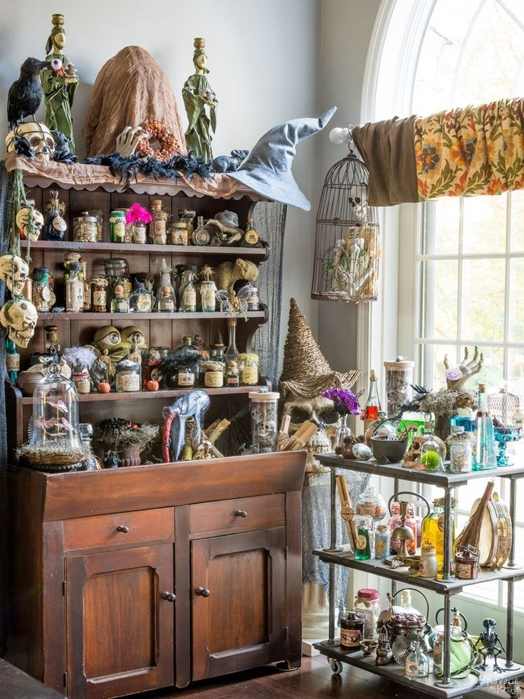 Best 25 Apothecary Jars Decor Ideas On Pinterest Fall Apothecary Jars Fall Vase Filler And