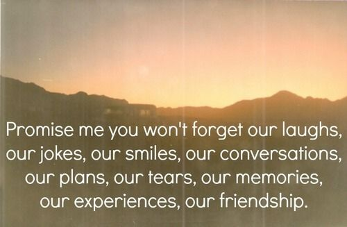 Our Friendship Pictures, Photos, and Images for Facebook, Tumblr, Pinterest, and Twitter