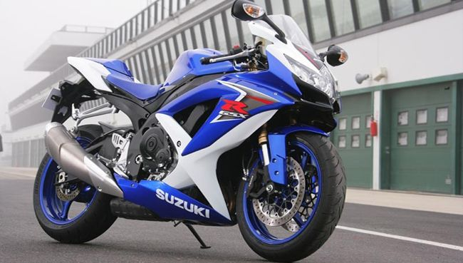 Suzuki Motorbikes Reviews Prices Nadeem International Suzuki Bikes Suzuki Suzuki Motorcycle
