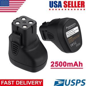 a for dremel multipro cordless rotary tool 757 01 7700 01 7700 02 battery 72v new