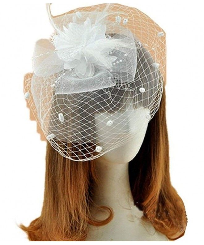 Pin On Women S Special Occasion Accessories