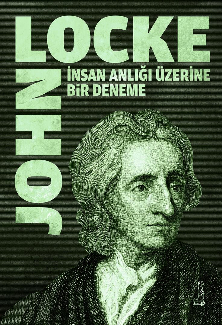 İnsan Anlığı Üzerine Bir Deneme | John Locke