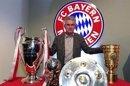 FOOTBALL -  Football: Jupp Heynckes veut prendre le temps - http://lefootball.fr/football-jupp-heynckes-veut-prendre-le-temps/
