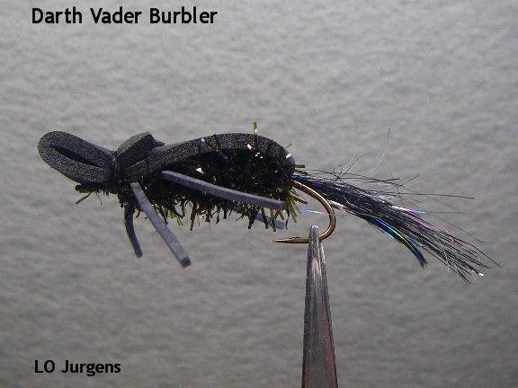 Darth+Vader+Burbler+Side.jpg (576×432)