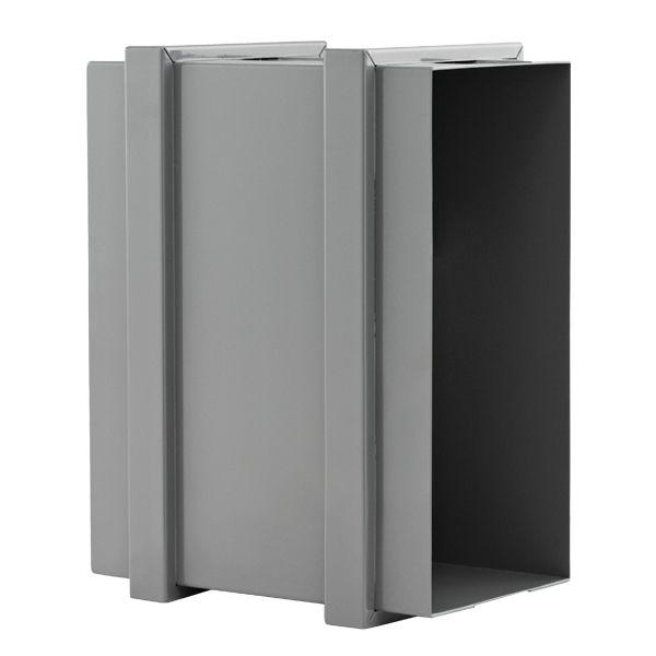 Normann Copenhagen Color Box storage unit, 80€